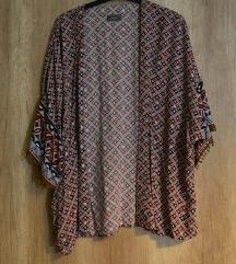 C&A kimono/ogrtač