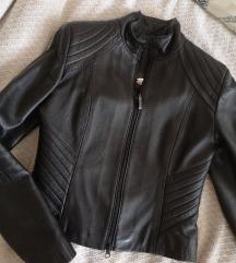 Rez Mona jakna S