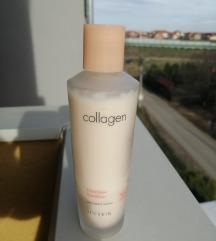 Its skin kolagen emulzija