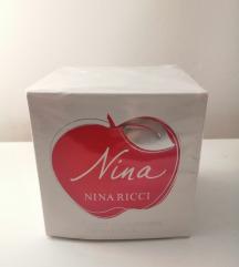 Nina Ricci parfem NOVO