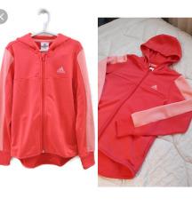 🖤 Adidas Original 🖤