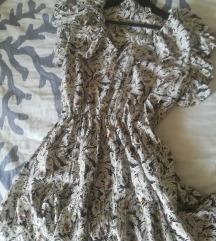 Ballarys haljina S/M