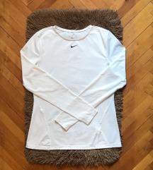 Nike dri fit bluza
