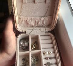 Novi organizator za nakit