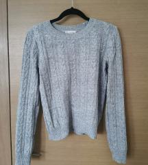 HM džemper