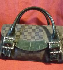 torbica Sisley