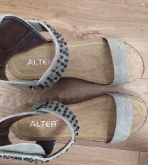 Ženske sandale Alter