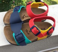 Decije sandale GRUBIN vel:30
