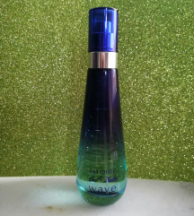 Davidoff cool water wave 50 ml original