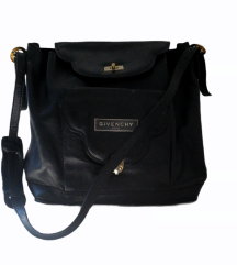 Givenchy original vintage velika torba