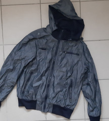 Muška sportska jakna