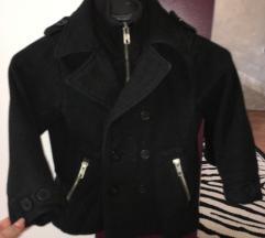 Kaputic jaknica za decaka