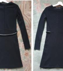 DVF - Diane von FURSTENBERG original haljina