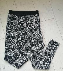 Top shop helan pantalone