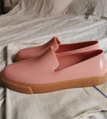Melissa cipele
