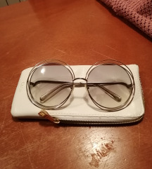 Original Chloe naočari