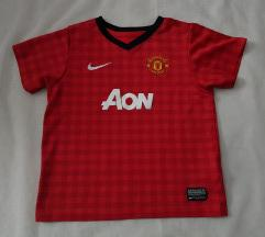 Nike Manchester United original dres deciji