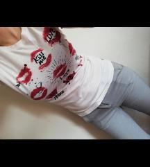 Rang majica