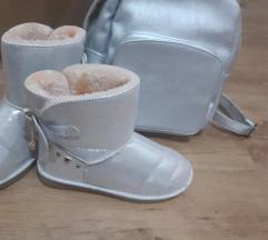 Ranac+cizme