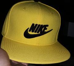 Nike kacket NOV