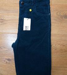 Cache Cache pantalone Novo