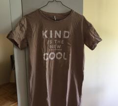 Sportina haljina-majica