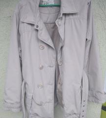 Zenska postavljena jakna Cecil,velicina XXL