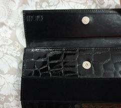 Mona pismo torbica - SNIZENO