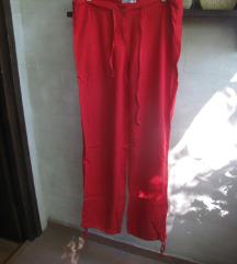 TRN  lanene  pantalone