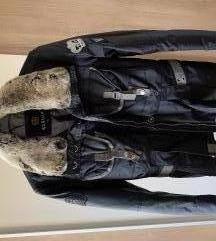 Jesen/Zima jakna
