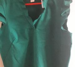Lindex majica