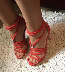 Orsay sandale