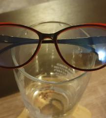 Naočare 2 para