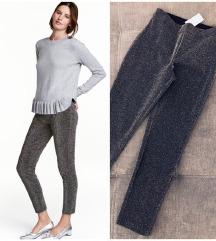 Nove h&m pantalone/helanke