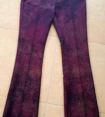 Max Mara pantalone