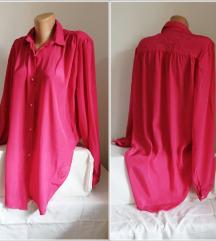 3.5.2. Pink košulja XL ★TOP CENA