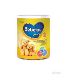 bebelac 0 -6
