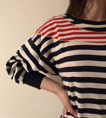 superR džemper