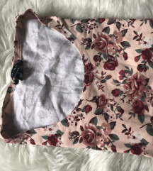 RASPRODAJA ZBOG SELIDBE dve majce