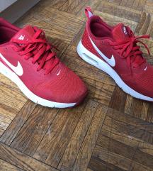 SNIZENENove Nike original platnene patike