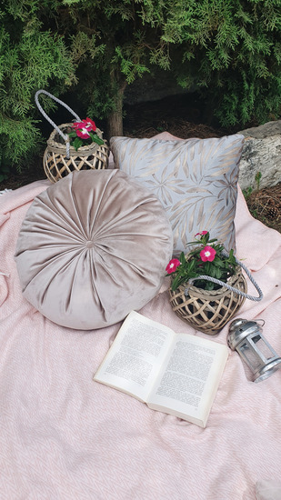 Handmade dekorativni jastuci