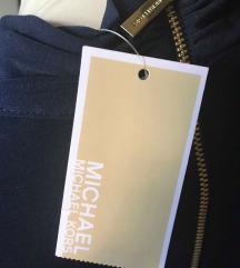 Michael Kors bluza