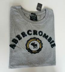 Abercrombie majica original NOVA