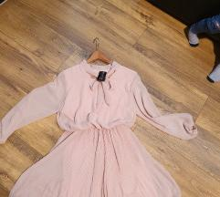 Nova haljina 36
