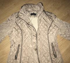 Prolecna jakna 🥰