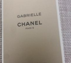 Gabrielle (sempl)edp