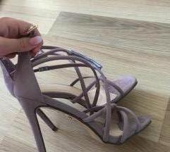 Sandale savrsene NOVO 💅👛👑