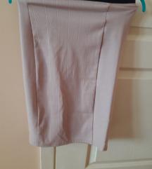 Pencil suknja ZARA