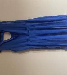American Eagle plava haljina