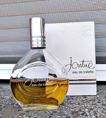 Revlon Jontue edt 74ml/37ml